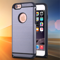 New arrival gold armor phone case for iphone 6s case, unique cell phone case for iphone 6s plus