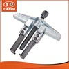 ODM Offered Manufacturer 2 Leg Miniature Bearing Puller
