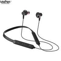 MaPan China bluetooth headphones waterproof wireless stereo headset wholesaler