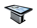 Widely used!!!Tea Table InteractiveI Game kiosk All In One PC