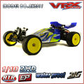 1/10 2WD electric car brushless buggy