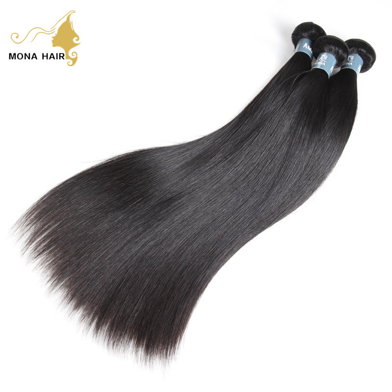 Best Selling 9A Grade Straight Mink Raw Unprocessed Brazilian <strong>Hair</strong> Cuticle Aligned <strong>Hair</strong> For Wholesale