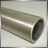 /product-detail/prompt-delivery-hot-sell-grade-201-304-stainless-steel-pipe-with-low-price-60204777947.html