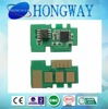 Compatible Laser printer chip for Samsung MLT-D101 toner reset chip