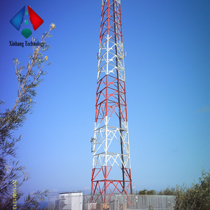 mobile communication tower cellular gsm wifi communication tower