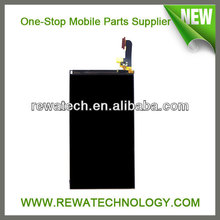 China LCD Supplier for HTC Butterfly LCD Display LCD Panel