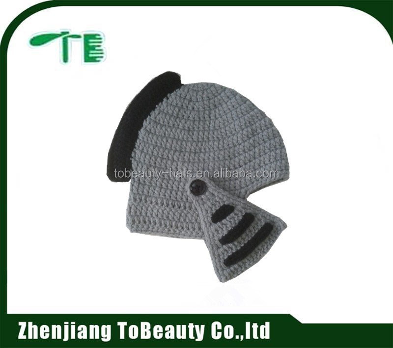 China knight hat wholesale 🇨🇳 - Alibaba