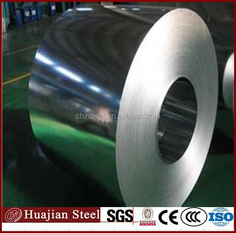 Zinc Coating 40-180g JIS G3302 Hot Dip galvanized steel coil/sheet/plate gi steel sheet price