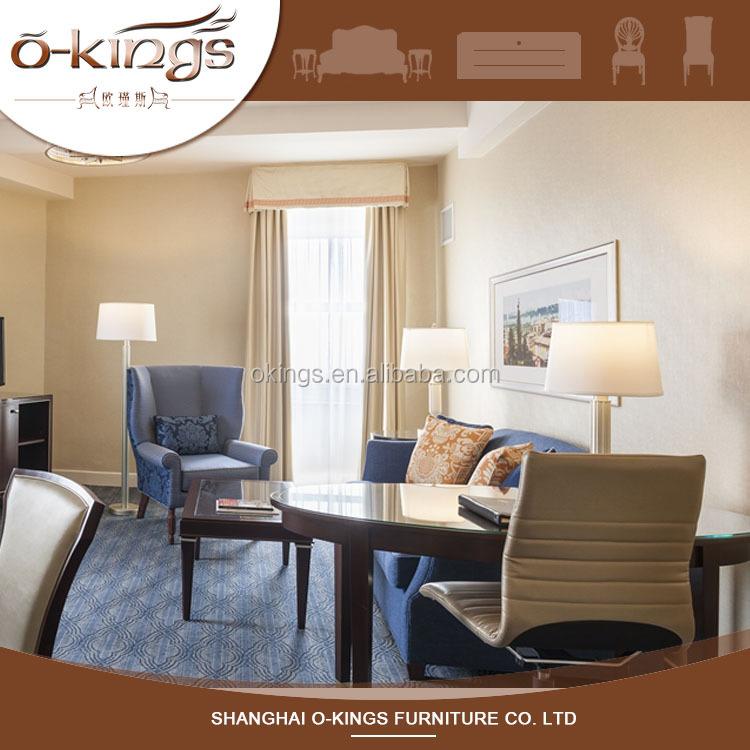 Muebles de importaci n de china mediados de este hotel for Muebles de importacion