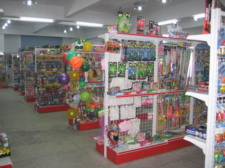 DIY stringing beads import toys from china