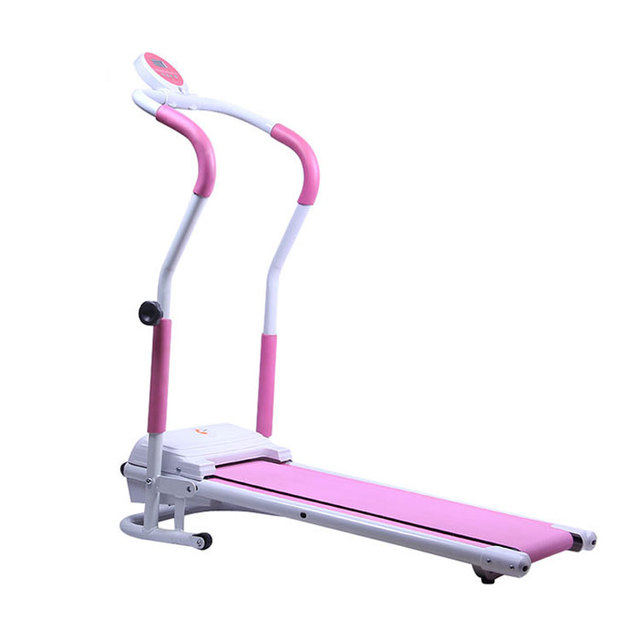 Hot selling good quality body fitness running treadmill for sale