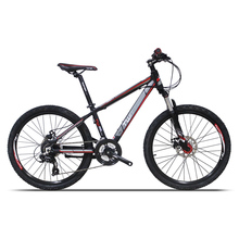 China Factory wholesale cheap bike bicycle for sale with groupsets shimano