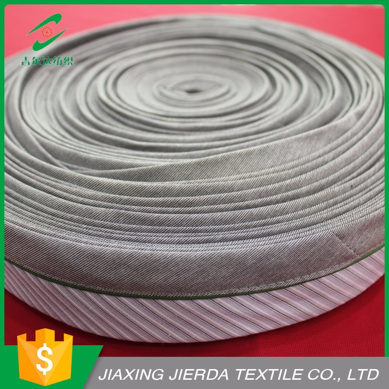 Factory Made Cheap Polyester Mesh Lining Fabric