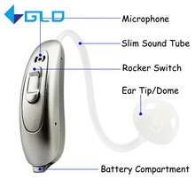 Top Rated Cheap Prices Ing Appliance Rite Aid Open Fit Digital Hearing Aids For Deaf People