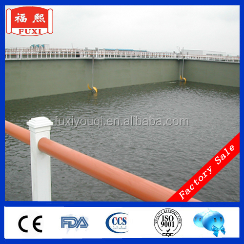 Water Based Waterproof Polyurethane coating Paint roof paint