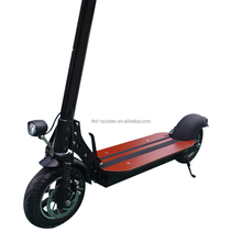 Strong power moter 50km per hour new electric scooter cover 45km