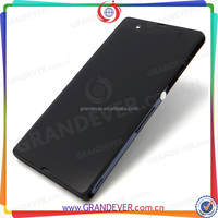 lcd touch screen for sony xperia z l36h