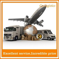 DHL/UPS/EMS/TNT Express Service from China to Sweden--Allen Wu(Skype: colsales 09)