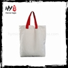 New style stylish canvas tote bag for wholesales