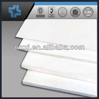 virgin or recycled material good manufacturer ptfe sheet