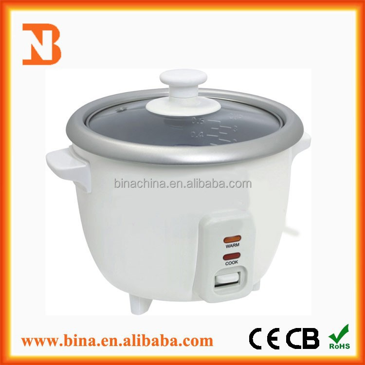 Best Price Warmer Rice Cooker