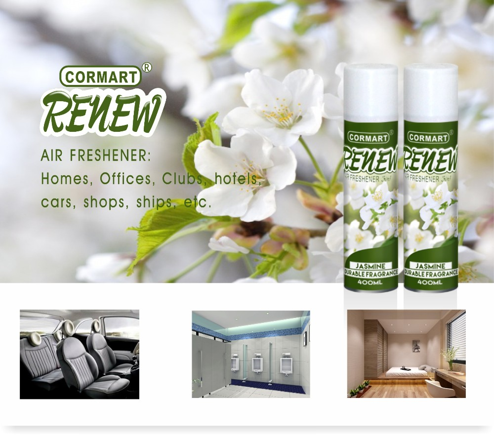 room freshener, toilet freshener spray car air freshener spray