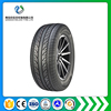 suv 225/60R15 car tire factory in China quality warranty