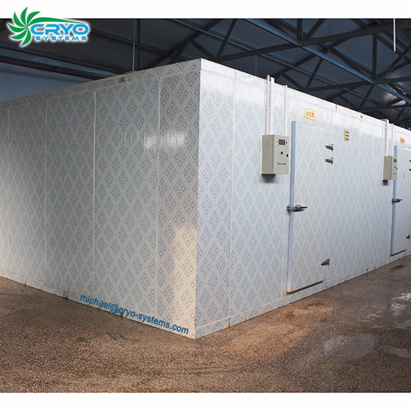5000t tomato cold storage room , cold storage association , cold storage for pomegranate