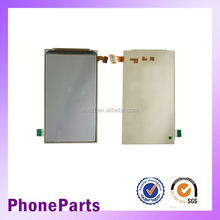 Alibaba wholesale lcd touch screen digitizer assembly for nokia lumia 820 made in China