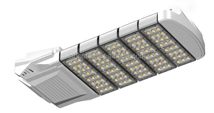 high lumens UV resistance 350w 360w led street light outdoor light
