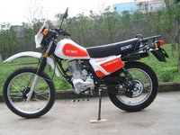 cheap 150cc dirt bike motorcycle,classic 150 motorcycle for sale,popular dirt bike
