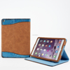 Top grade Cheapest rotary leather case for ipad