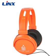 High quality amazon best seller very small mobile phone alibaba wholesale CE certificates sleep headphone
