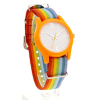 GAY PRIDE WATCH