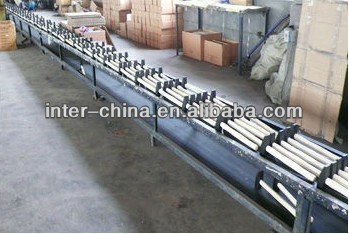 kinds of machinist, stoning , claw , roofing hammers