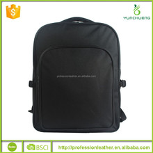 600D High Quality Wholesale Bag Backpack for School