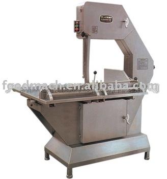 bone cutter machine