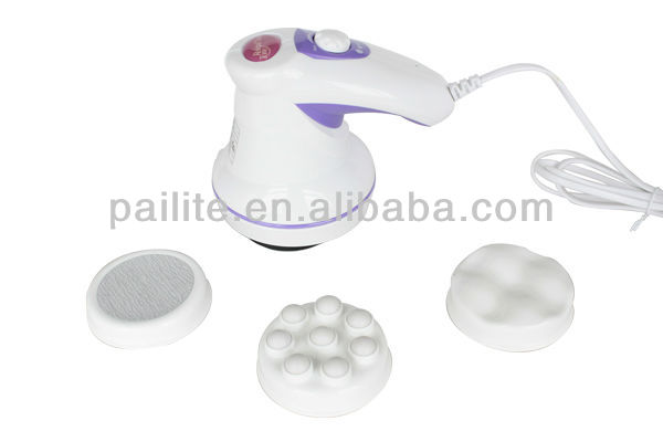 Vibrator Relax tone body massager sculpter massager
