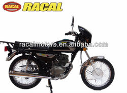 TS150 New arrival models,150CC Chopper motorcycle,Cheap CG motorcycle,150cc off-road chopper motorcycle