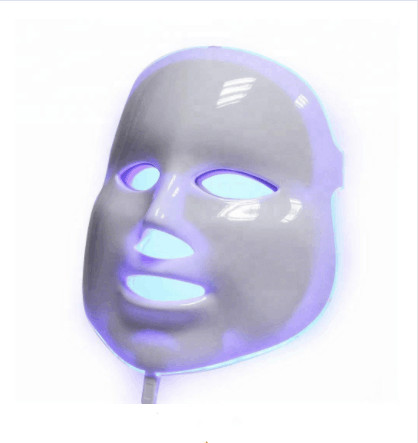 customized color light beauty apparatus / beauty <strong>device</strong> / LED photon Beauty <strong>device</strong>