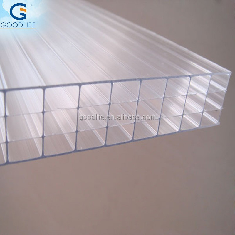 polycarbonate uv400 protection