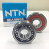 Durable NTN ball bearing as Japanese new industrial product ideas