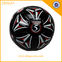 World Cup Soccer ball, Football, Futsal, Mini Soccer Ball cheap Football Customized PU/PVC/TPU