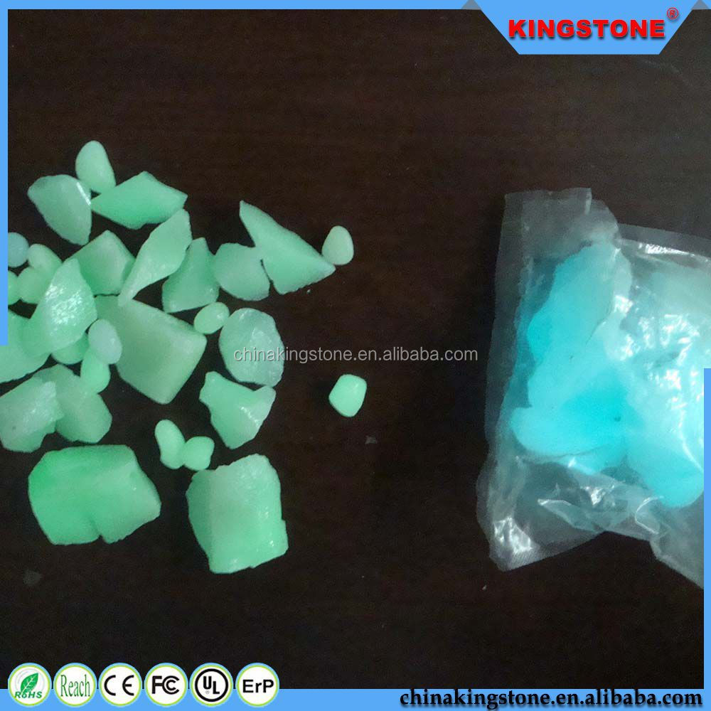Ex-factory price 1-12mm glowing glass chips,1-12mm glowing building glass windows