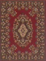 Carpet,Turkish Carpet,Carpet Sajadah,Rug,Sajadah