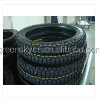 wholesale 2.5-17 motorcycle tyres