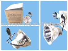 V13H010L40 projector lamp for EMP-1810/EMP-1815/EMP-1825