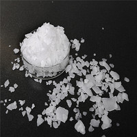 Sodium hydroxide price/caustic soda/caustic soda flakes hs code:2815110000