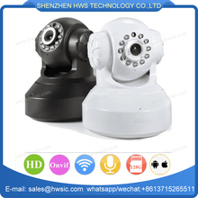 H.264 720P IP Camera wifi Wireless cctv 3g network ptz spy cam video home security surviellance camera
