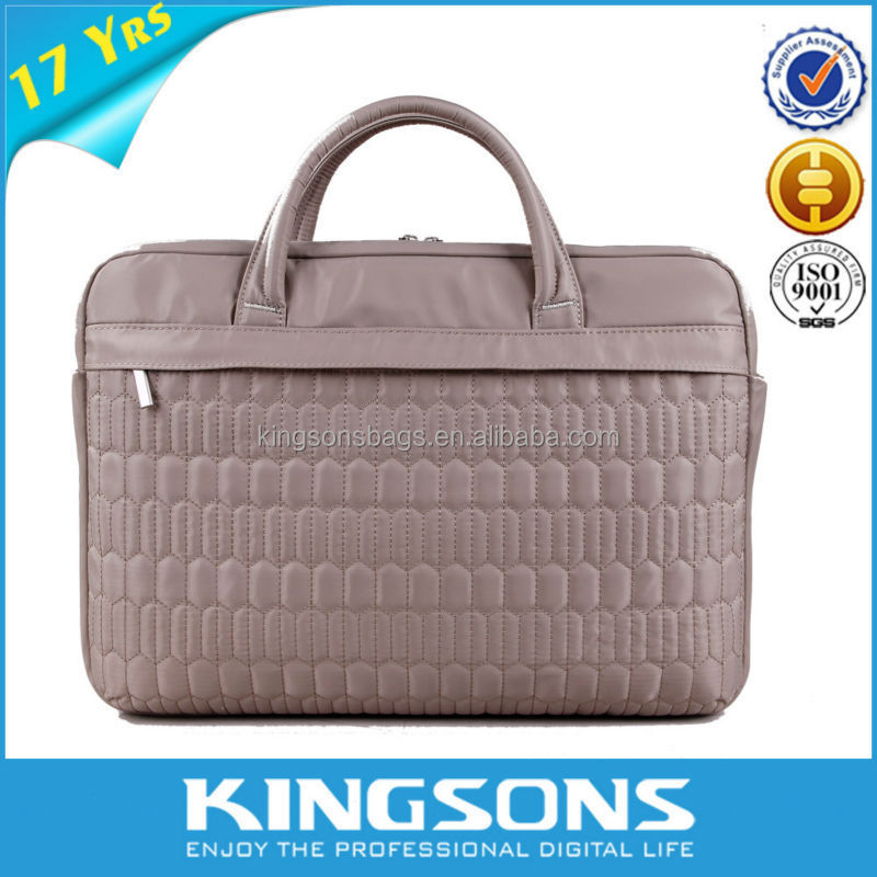 wholesale alibaba hot sale ladies hand bag with special pattern